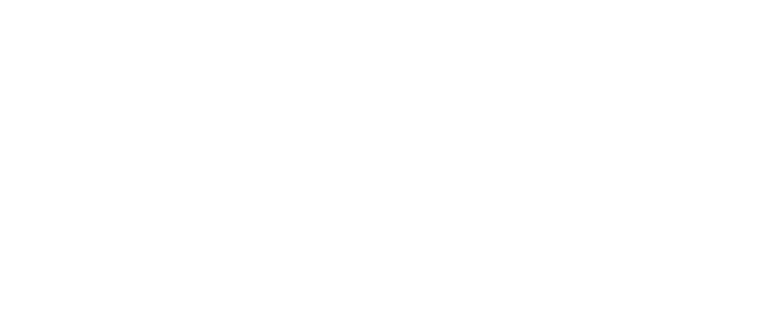 Powererd by Drive Logo